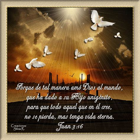 Hermosas Imagenes de Dios con Mensaje de Reflexion 1 ...