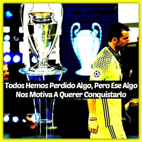 Hermosas Imagenes De Futbolistas Con Frases De Amor ...