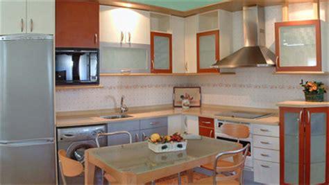 Hermoso Muebles De Cocina En Cantabria Imágenes ...