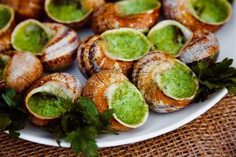 Hermoso Platos Tipicos Cocina Francesa Imágenes Como Hacer ...