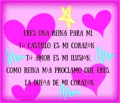 Hermosos Versos De Amor Para Tu Esposo Cortos y Bonitos ...