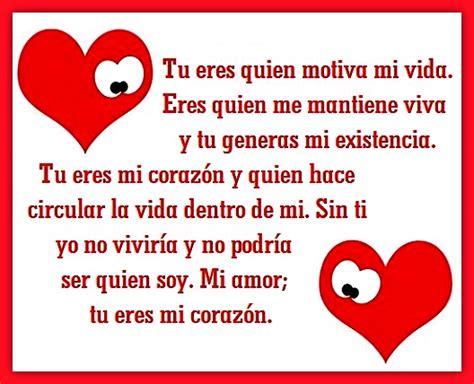 Hermosos Versos Para Mi Esposa De Amor Cortas y Bonitas ...