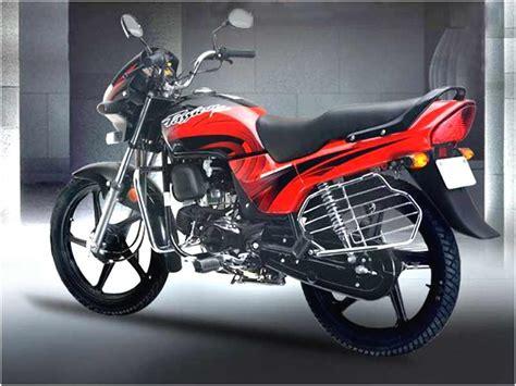 Hero Hero Honda Passion Plus - Moto.ZombDrive.COM
