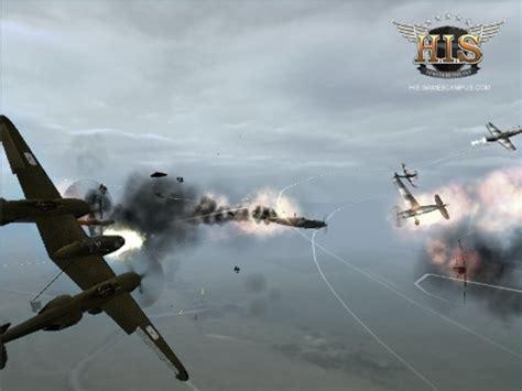 Heroes in the Sky - Download