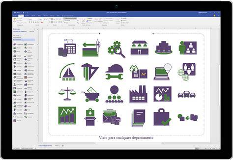 Herramienta de creación de diagramas de flujo | Microsoft ...