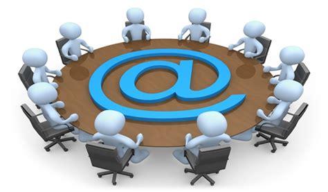 Herramientas multilingües gratuitas en línea para ...