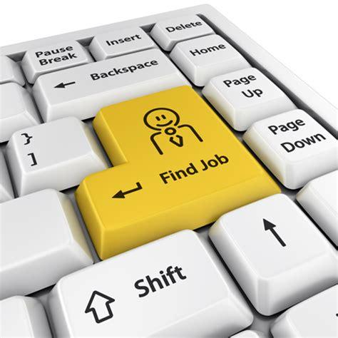 Herramientas, recursos, sitios de web busqueda laboral ...