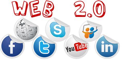 Herramientas tecnológicas en la web 1.0, 2.0 y 3.0 ...