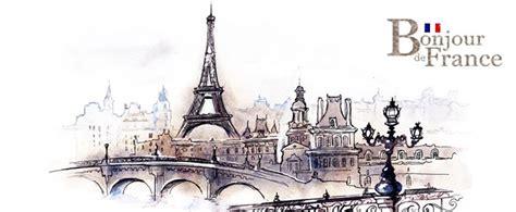 Herramientas y recursos para aprender francés online gratis