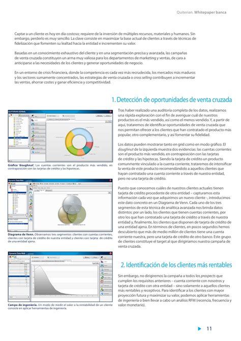 Herramientos De Los Bancos Para Captar Clientes - dinero ...