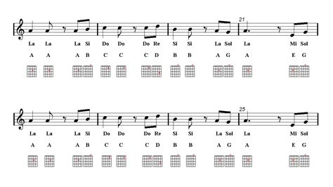 HE'S A PIRATE Guitar Sheet music   PIRATES OF THE ...