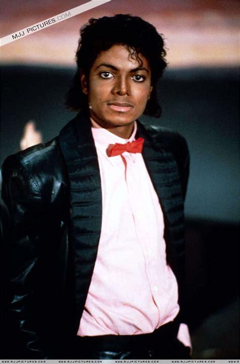 Hey Billie Jean - Billie Jean Photo (7958066) - Fanpop