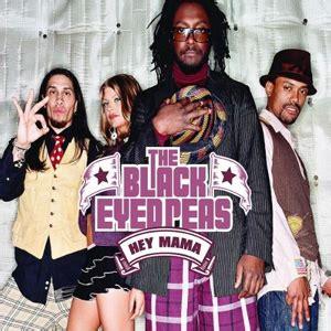 Hey Mama  The Black Eyed Peas song    Wikipedia