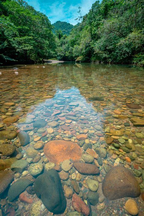 Hidrografía | Portal de turismo de Caquetá - Caqueta.travel
