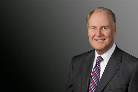 High Flyer Interview: Southwest Airlines CEO, Gary Kelly ...