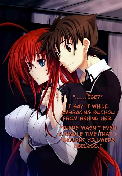 High School DxD Light Novel   Original Archived Discussion ...