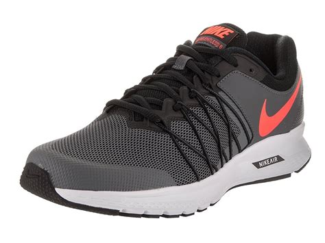Highest Rated Men S Running Shoes 2018 - Style Guru ...