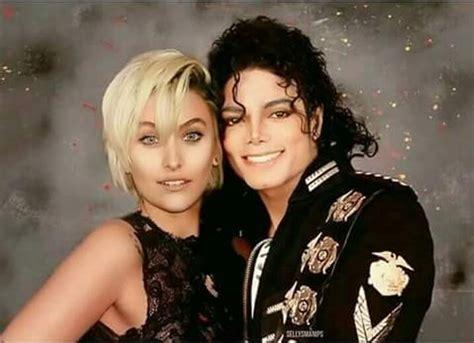 Hija de Michael Jackson: Me considero negra - Jet Set ...