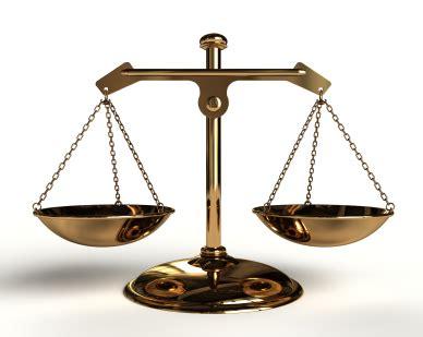 Hijos de Abraham: Definición de Justicia   ¿Tienes hambre ...