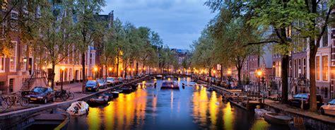 Hilton Hotels & Resorts - Paesi Bassi