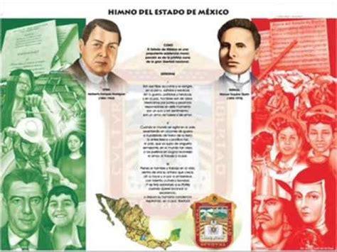 Himno al Estado de México Pista oficial   YouTube