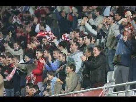 Himno Centenario Real Murcia | Doovi