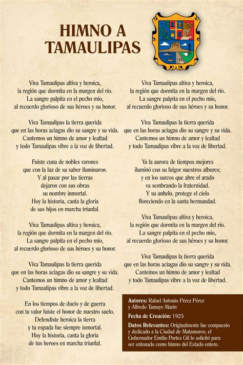 Himno Dominicano Images - Reverse Search