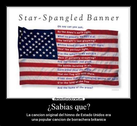 Himno Estados Unidos Images   Reverse Search