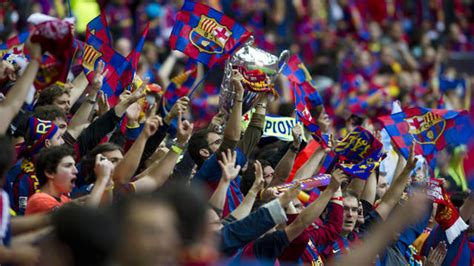 Himno | FC Barcelona