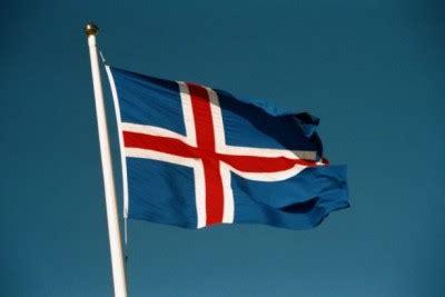 Himno   Islandia