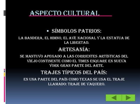 Himno Nacional De Estados Unidos En Ingles ...