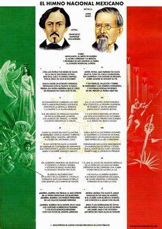 Himno Nacional Dominicano Completo by Leocadia Delgado on ...