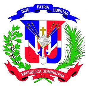 Himno Nacional Dominicano - La cabina de Teo Veras