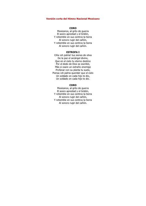 Himno nacional letra, hd 1080p, 4k foto