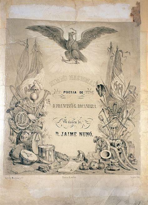Himno nacional mexicano completo, letra y compositor
