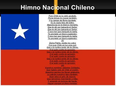 Himnos de América Latina
