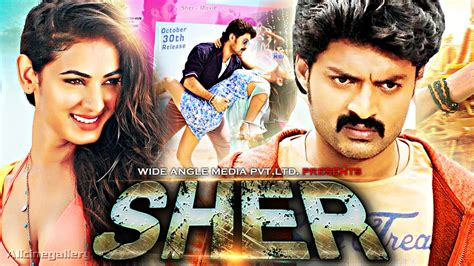 Hindi movies released in 2013 free download