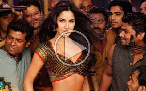 hindi video hd images - usseek.com