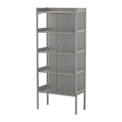 HINDÖ Estufa/armário, interior/exterior   IKEA
