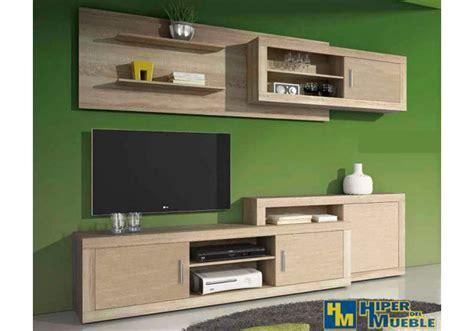 Hiper del Mueble. Las mejores ofertas de muebles para ti.