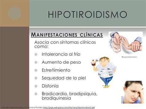 Hiper e hipotiroidismo farmacología