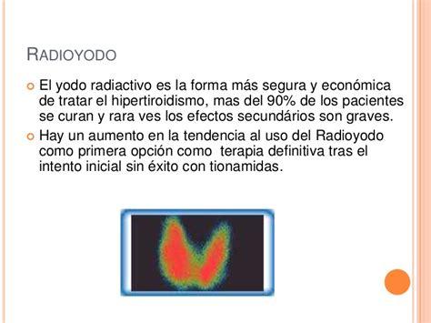 Hipertiroidismo e hipotiroidismo en pediatria