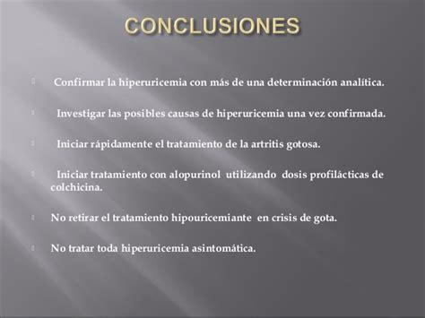 Hiperuricemia ap