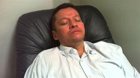 Hipnosis Clinica, Luis Fdo Baena Rpo, extraterrestre ALK ...