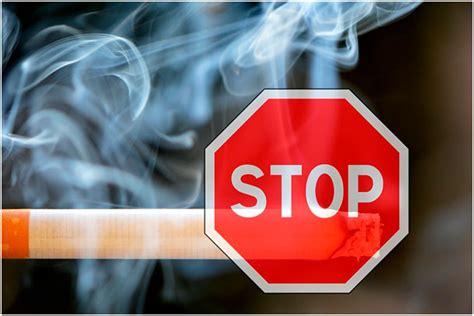 Hipnosis para Dejar de Fumar en Alicante, Tratamiento ...