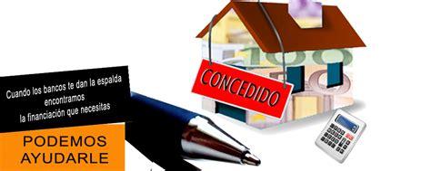 Hipotecaamiga.com, Hipotecas, Refinanciacion ...