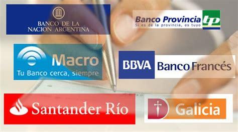 Hipotecas: Lista de bancos hipotecarios
