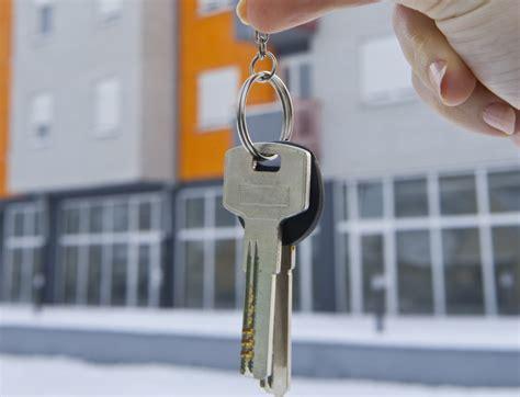 Hipotecas para pisos de bancos | iAhorro