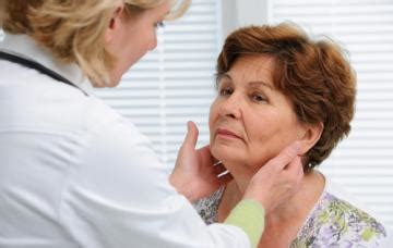 Hipotiroidismo Causas, síntomas y tratamiento