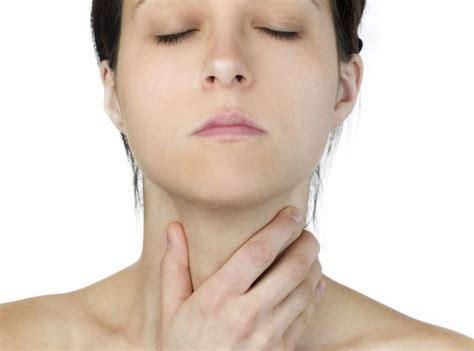 Hipotiroidismo, como se presenta y cual es su tratamiento